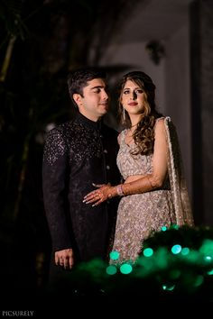 #reception #couplegoals #weddingideas #love #romance #Indianweddings Wedding Pics, Wedding Make Up, Wedding Flowers, Hollywood Beach, Planet Hollywood, Destination Wedding Locations, Beach Resorts, Bride Groom, Real Weddings