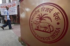 The Reserve Bank of India has admitted it has no confirmed data of the number or value of fake currencies detected since the demonetisation of Rs 500 and Rs 1,000 notes. #RBI #demonetisation #PMModi #fakenotes