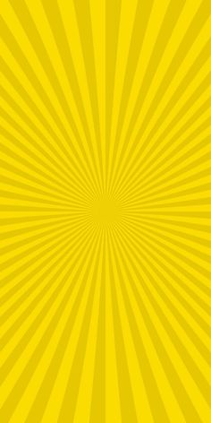 Yellow abstract sunburst background from radial stripes - vector illustration #vector #yellow #VectorDesigns #DavidZydd #graphicdesign #graphics #graphic #backdrop #VectorGraphic #YellowDesign #design #StockImage #BackgroundDesigns #background #shutterstock #VectorIllustrations #YellowBackgrounds #BackgroundGraphics #YellowGraphic #design