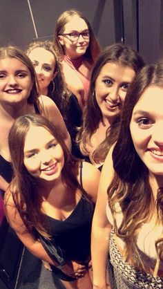 Tuesday 27th September 2016: such a fun girly night out to dirty disco 👯
