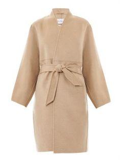 Valenza coat