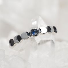 Fashion jewellery for formal, casual or just because. Stores offering Jewellery for him or her. Onyx Ring, Pearl Ring, Simple Earrings, Stud Earrings, Sunflower Ring, Rainbow Moonstone Ring, Gold And Silver Rings, Delicate Rings, Minimalist Earrings