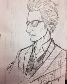 Elizabeth // Art account for TheDobermutt // Absolute nerd. I'm just an artist doing what I love. Quick Sketch, Doctor Who, Nerd, Draw, Sherlock, Artist, Doctor Who Baby, To Draw, Artists