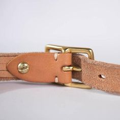 Women's Leather Waist Belt Narrow Waist Band Handcrafted | Etsy Stitch Shop, Copper Material, Jeans Pants, Shorts, Leather Belts, Belt Buckles, Watch Bands, Pure Products, Handmade Leather