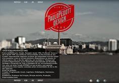 PauloPedott Design