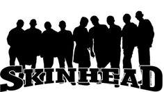 Indonesia Skinhead