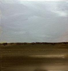 Original painting by Lesli Bonanni www.leslibonanni.com