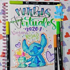 Diy Home Decor College - Diy Baby Naaien - - Bullet Journal Font, Journal Fonts, Notebook Art, Finding A Hobby, Diy School Supplies, Diy Presents, Diy Garden, Fun Hobbies, School Notes