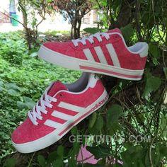10+ Adidas Canvas Shoes Women ideas