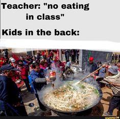 Funniest Hilarious Memes, Funny School Memes, Hilarious Quotes, Crazy Funny Memes, Really Funny Memes, Stupid Funny Memes, Funny Relatable Memes, Funny Tweets, Best Memes