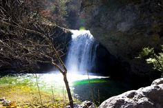 hiking Mount Olympus, Business Travel, Abandoned, Trips, Waterfall, Hiking, Journey, Explore, Adventure