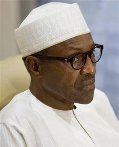 akusonhenry blog: Buhari condoles with families of victims of Church building collapse in Akwa Ibom