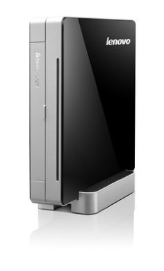 Lenovo H535s Genesys Card Reader Driver for Mac