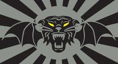 tiger army logo - Google Search