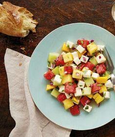 Meatless Monday Chili e-Cookbook