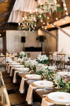 Blush And Champagne Magnolia Plantation Wedding - Wedding color palette - Champagne Wedding Decorations, Champagne Wedding Colors, Wedding Cake Decorations, Wedding Table Centerpieces, Wedding Cake Designs, Wedding Blush, Wedding Tables, Wedding Seating, Floral Wedding