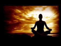 Mal-être et conflits, la méditation comme solution aux problèmes de la société moderne - YouTube