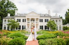 Keswick Vineyards | Virginia Wedding Photographer | Katelyn James Photography
