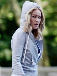 the blacklist new photos | The Blacklist' Season 3 Spoilers: New Promo Reveals Liz Keen As A ...