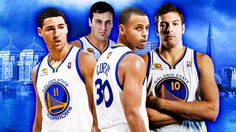 GOLDEN STATE WARRIORS. Sweep the Pelicans. Looking to see D. Lee get court time in series 2. Love And Basketball, Basketball Teams, 2015 Nba Champions, Curry Warriors, Warriors Game, Basketball Association, Warrior 1, Who Will Win, Stephen Curry Shoes