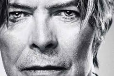 Rest in Peace David Bowie!