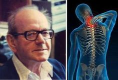 Foarte mulţi l-au întrebat pe Tom Bowen de unde a ştiut cum să conceapă şi să dezvolte această tehnică de tratament. Întotdeauna răspunsul său era