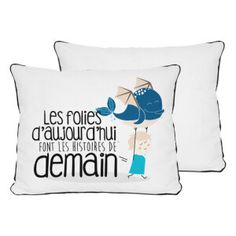 designer brands for smart shoppers Branding Design, Kids Room, Throw Pillows, In This Moment, Words, Whale, Hobby Lobby Bedroom, Blue, Room Kids