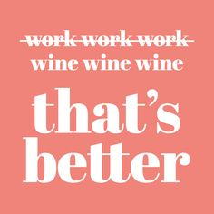 Studio Stationery | Fun | Quote | Design| Work | Wine | Friday | Weekend