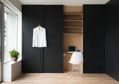 I Think I'm Turning Japanese... | Yellowtrace — Interior Design, Architecture, Art, Photography, Lifestyle & Design Culture Blog.Yellowtrace — Interior Design, Architecture, Art, Photography, Lifestyle & Design Culture Blog.