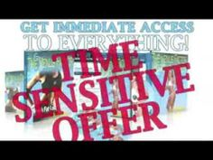 The Venus Factor System Natural Weight Loss Program