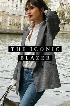 www.ellos.se page jeanne-damas-iconic-essentials jacket?intcmp=1742_camp_IconicEssentials_jacket_cta