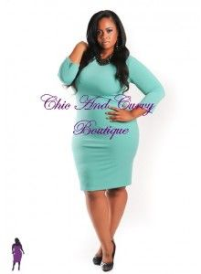 new plus size coral racer back with black mesh bodycon dress 1x 2x