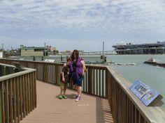 Texas State Aquarium, Corpus Christi | Flickr - Photo Sharing!