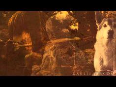 Karliene & Celtic Borders - You Win or You Die - Game of Thrones - YouTube