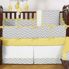 struggles simple a cribsheettopper s sheets parent innobaby to ends inhabitots mattress is addition yet sleepin ingenious every sheet yellow topper crib repertoire cribs from saves smart the organic