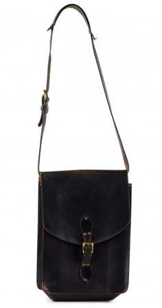 fdb2c59bc466 19 Best Handbags images