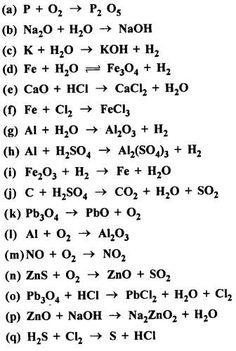 Chemistry Basics, Study Chemistry, Chemistry Worksheets, Chemistry Classroom, Chemistry Notes, Teaching Chemistry, Chemistry Lessons, Biology Lessons, Science Notes
