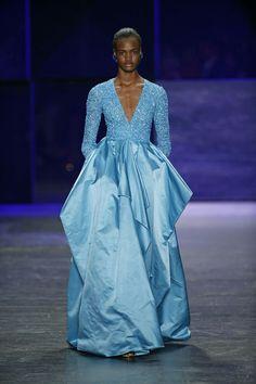 Naeem khan haute couture