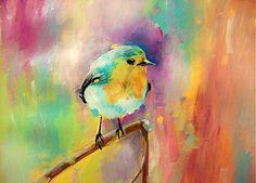 ddhappytrouble / Birdie