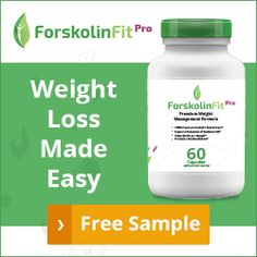 Forskolin Fit Pro – Xtreme Weight loss Review http://www.nature-way.com/forskolin-fit-pro-xtreme-weight-loss-review/