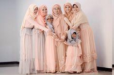 family+girl.jpg (1600×1064)