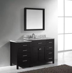 Bathroom Renovation Usa beautiful bathroom renovation | archwood construction | pinterest