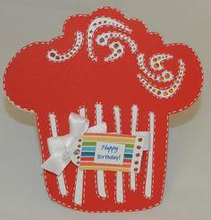 sweet treats cricut cartridge handbook