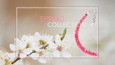 Caramella New Relase! Spring collection, only for you, only there: www.olivagioielli.it Don't be shy, shop now! Caramella Nuova Collezione! Collezione primavera, solo per te, solo qui: www.olivagioielli.it Non essere timido, acquista ora! #fashionbloggers #fashion #jewelry #fun #girls #designers