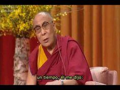 Dalai Lama.1-Una Vida Feliz.2010.SubEsp.flv
