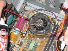 How to Extend the Life of your Computer #stepbystep