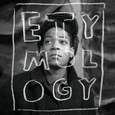 Jammes_Louis-Jean_Michel_Basquiat_Etymology
