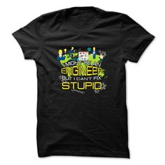 Engineer t-shirt - I might be an engineer T Shirt, Hoodie, Sweatshirt