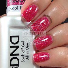 35 Best Dnd Nail Polish Images Dnd Nail Polish Nail Polish Dnd Gel Polish