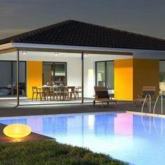 modle de maison solea retrouvez tous les types de maison vendre en france - Faire Construire Sa Maison Ou Acheter